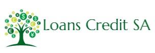 Loans Credit